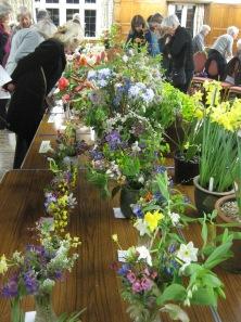Spring Show 035