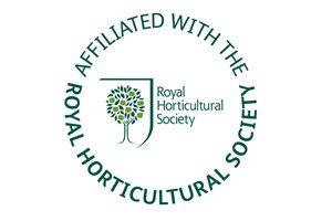 rhs-affliaiatedsociety-logo