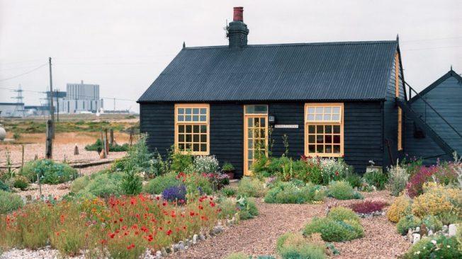 Prospect-Cottage