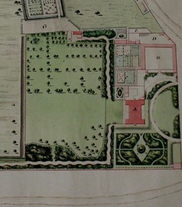 reynolds-plan-for-charlton-park close up