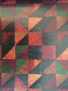 Pressed leaf2
