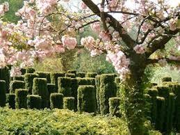 jardin de sericourt 1