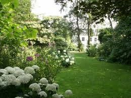 jardin de sericourt 2