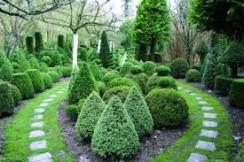jardin de sericourt 3