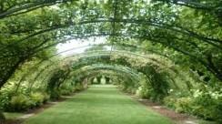 jardin de sericourt 4